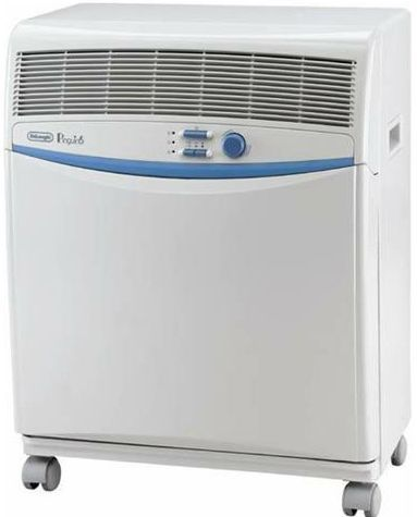 PAC360 Pinguino Portable Air Conditioner 10000 BTU, With Exclusive