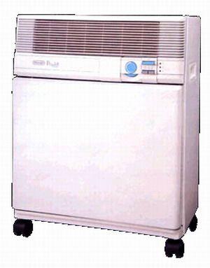 delonghi pac85 pinguino portable air conditioner btu 86 eer pac85 pac
