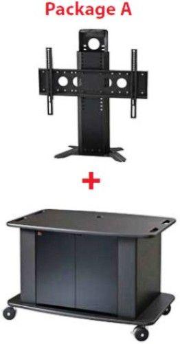 Avf audio visual furniture international package a c2736 for Avf furniture