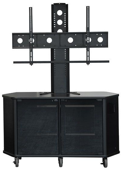 Avf audio visual furniture international package g pl3072 for Avf furniture