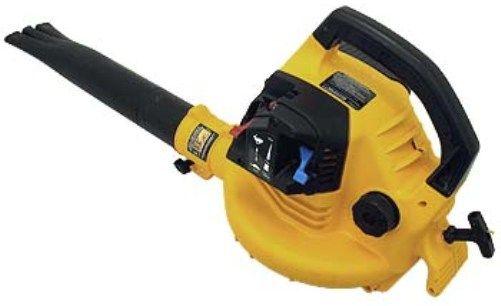 poulan leaf blower repair manual