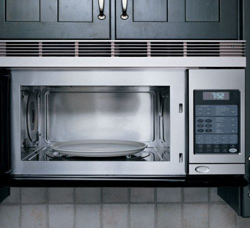 Dacor Pcor30s Preference Series 30 Inch Over The Range Convection Microwave Hood Stainless Steel