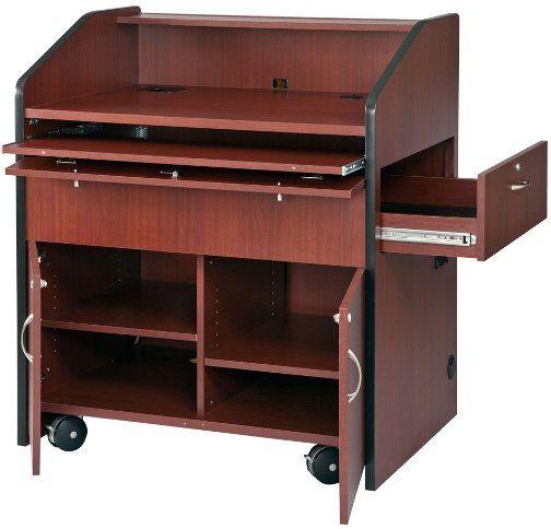 Avf audio visual furniture international pd3001 dc for Avf furniture