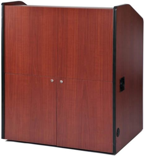 Avf audio visual furniture international pd3002 dc for Avf furniture