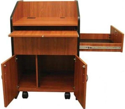 Avf audio visual furniture international pd3006 mc mid for Avf furniture