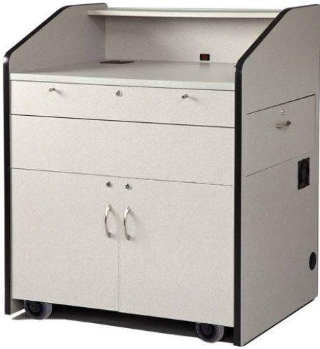 Avf audio visual furniture international pd3007 gm for Avf furniture