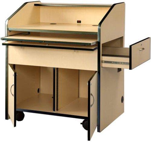 Avf audio visual furniture international pd3007 mpl for Avf furniture