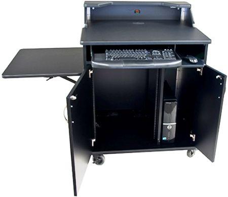 Avf audio visual furniture international pd3009 b modern for Avf furniture