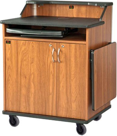 Avf audio visual furniture international pd3009 mc modern for Avf furniture