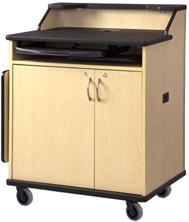 Avf audio visual furniture international pd3009 mpl modern for Avf furniture