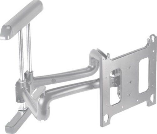 Chief PDR-2000S Large Flat Panel Swing Arm Wall Mount, 37