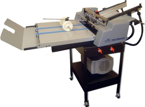 prices on automated essay scoring machine