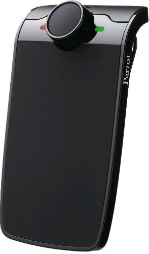 Parrot Pf400008aa Model Minikit Portable Bluetooth Hands Free Car