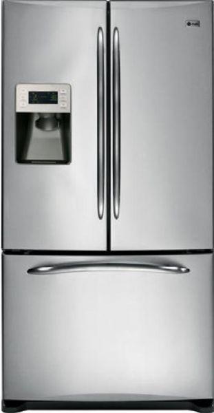 Drawer Style Dishwasher