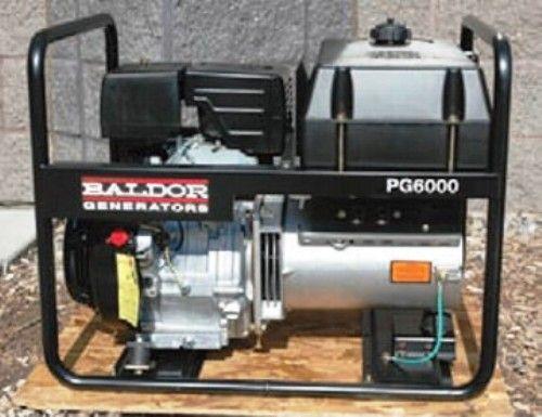 Generator Spark Arrestor : Baldor pg generator for office and business equipment