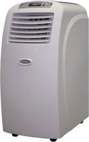 Hotpoint Portable Air Conditioner Manual Images Gallery
