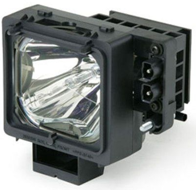 Philips Phi A1085 447a Replacement Projection Lamp Bulb