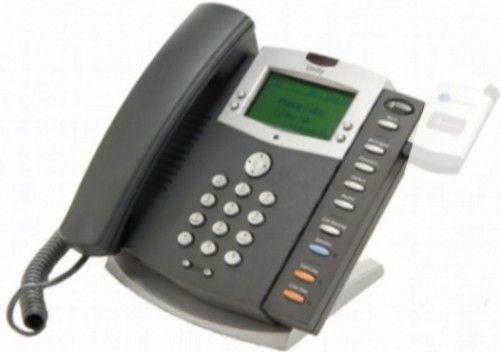Call Forwarding: Call Forwarding Landline To Cell