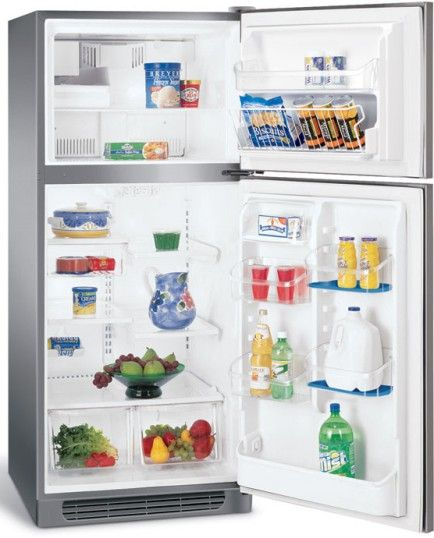 Frigidaire Refrigerator Dispenser Wiring Wiring Diagram Database