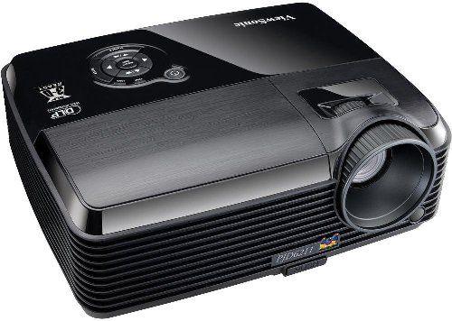 Viewsonic Pjd6211 Portable Dlp Projector 2 500 Ansi border=