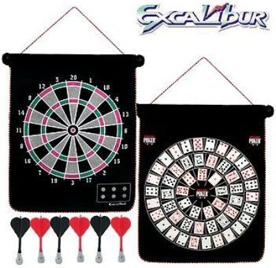 World series of poker dart board how much lore do you get for level 60 roulette