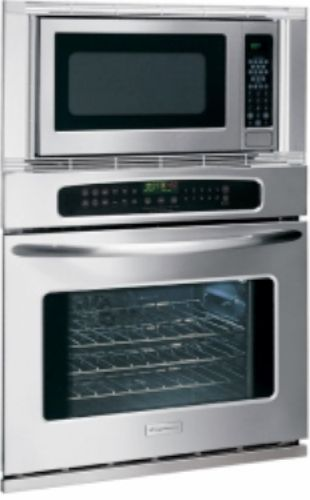 Combi Microwave Oven  Grill - Prices, Offers  Tests of Combi