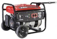 [DIAGRAM_38DE]  Download proforce 2500 generator manual | Diigo Groups | Pro Force Generator 2500 Wiring Schematics |  | Diigo Groups