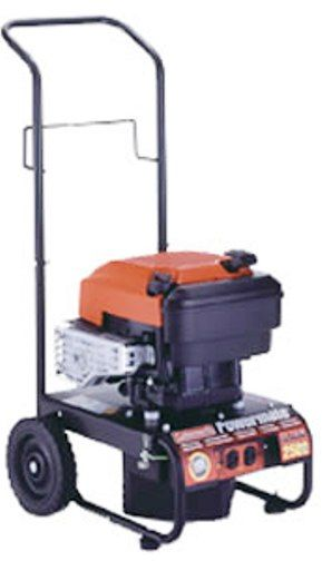 Coleman Powermate Portable Generator Parts Pictures To Pin