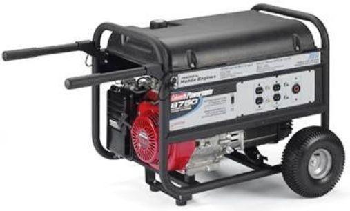 download manual for coleman powermate generator diigo groups rh groups diigo com Coleman Powermate 5000 Generator Carburetor Coleman Powermate 6250 Watt Generator