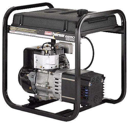 coleman powermate pm0525202 03 premium raw power 6250 generator rh salestores com coleman powermate 6250 generator parts coleman powermate 6250 generator briggs stratton manual