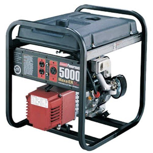 Gasoline/Electric Generators - SaleStores com 305-652-0442
