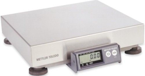 Mettler Toledo PS60U5131000 Parcel Scale (150lb / 60kg