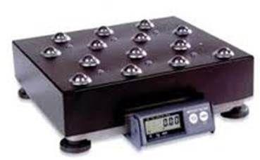 Mettler Toledo PS60U5141-000 Model PS60 Parcel Scale (150lb