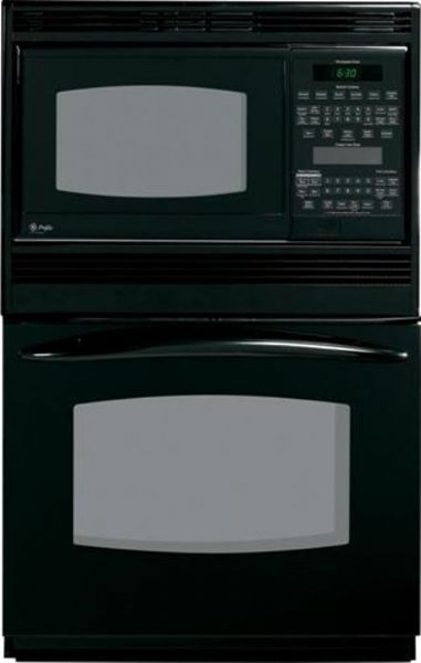 how to vent a microwave range hood