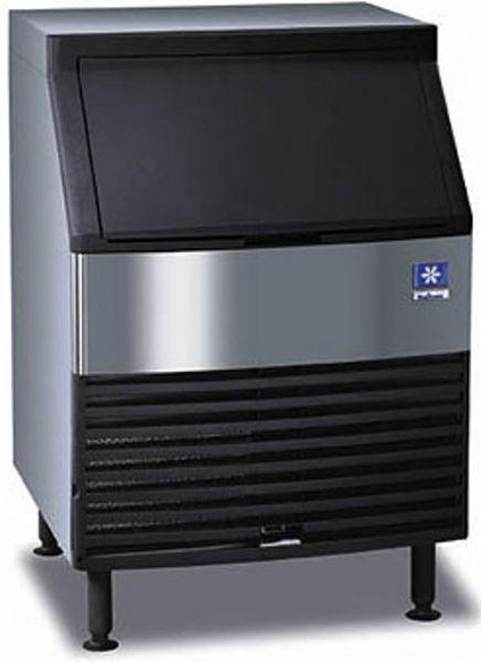 manitowoc qd0132a machine
