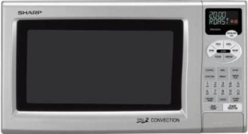 Countertop Microwave Ovens and accessories: Sears Outlet
