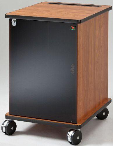 Avf audio visual furniture international rack 16 mc deluxe for Avf furniture