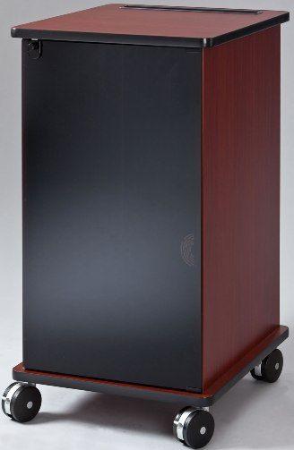 Avf audio visual furniture international rack 21 dc deluxe for Avf furniture