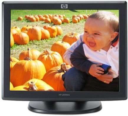 HP Hewlett Packard RB146AT#ABA model L5006tm Touchscreen