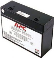 American Power Conversion-APC RBC22 Replacement Battery #22