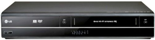 lg rc389h combo vcr dvd recorder pal system only will not work on rh salestores com Sylvania VCR DVD Recorder DVD Recorder VCR Combo Walmart