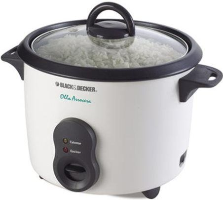rice cooker direct buy online