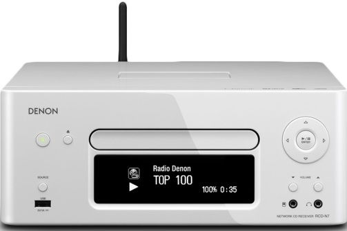 technisat techniradio digit cd digital radio mit cd. Black Bedroom Furniture Sets. Home Design Ideas