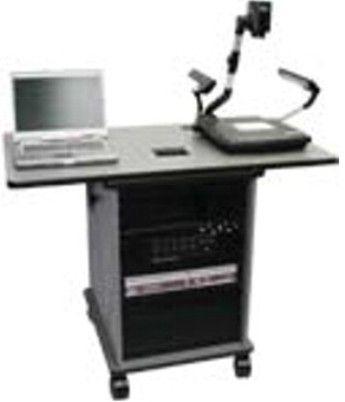 Avf audio visual furniture international rdy2go top for Avf furniture