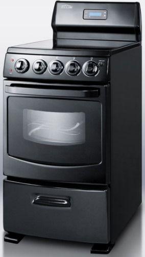 stove to oven pan