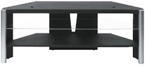 detailed look ccd72 2e6c1 JVC RKCPR66 Matching Stand for JVC 52