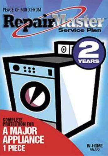 Warrantech Advantage Home Warranty Programdownload Free