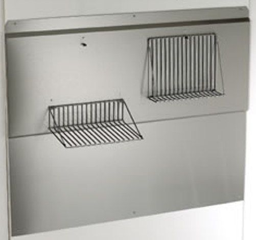 broan rmp3604 backsplash 36 inch rangemaster stainless. Black Bedroom Furniture Sets. Home Design Ideas