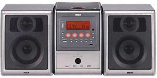 Rca rs2664