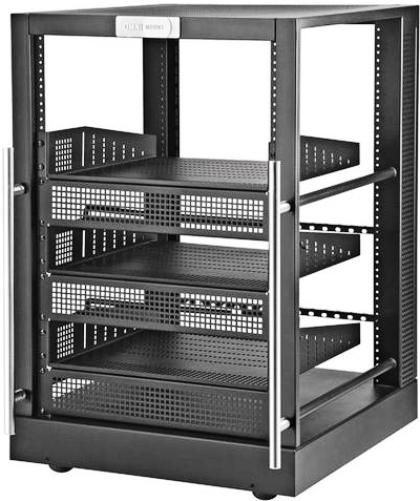 Server Rack Accessories Networking